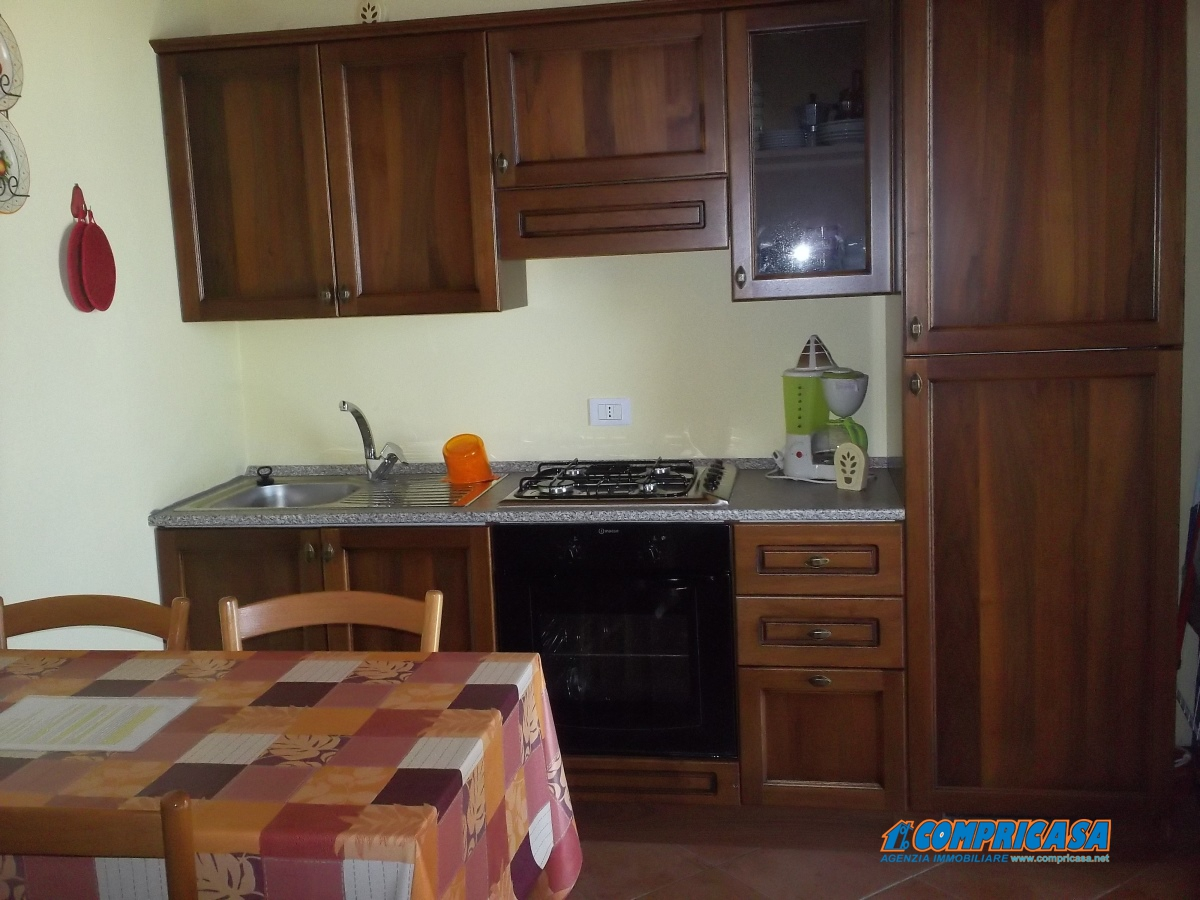 Appartamento Bardolino VR217