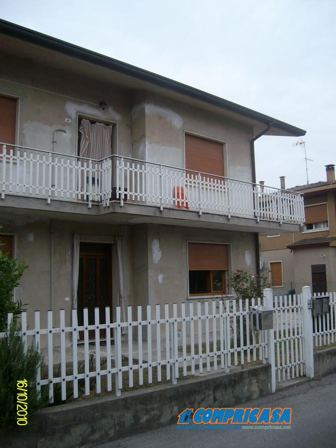 Appartamento in affitto a Merlara, 3 locali, prezzo € 390 | Cambio Casa.it