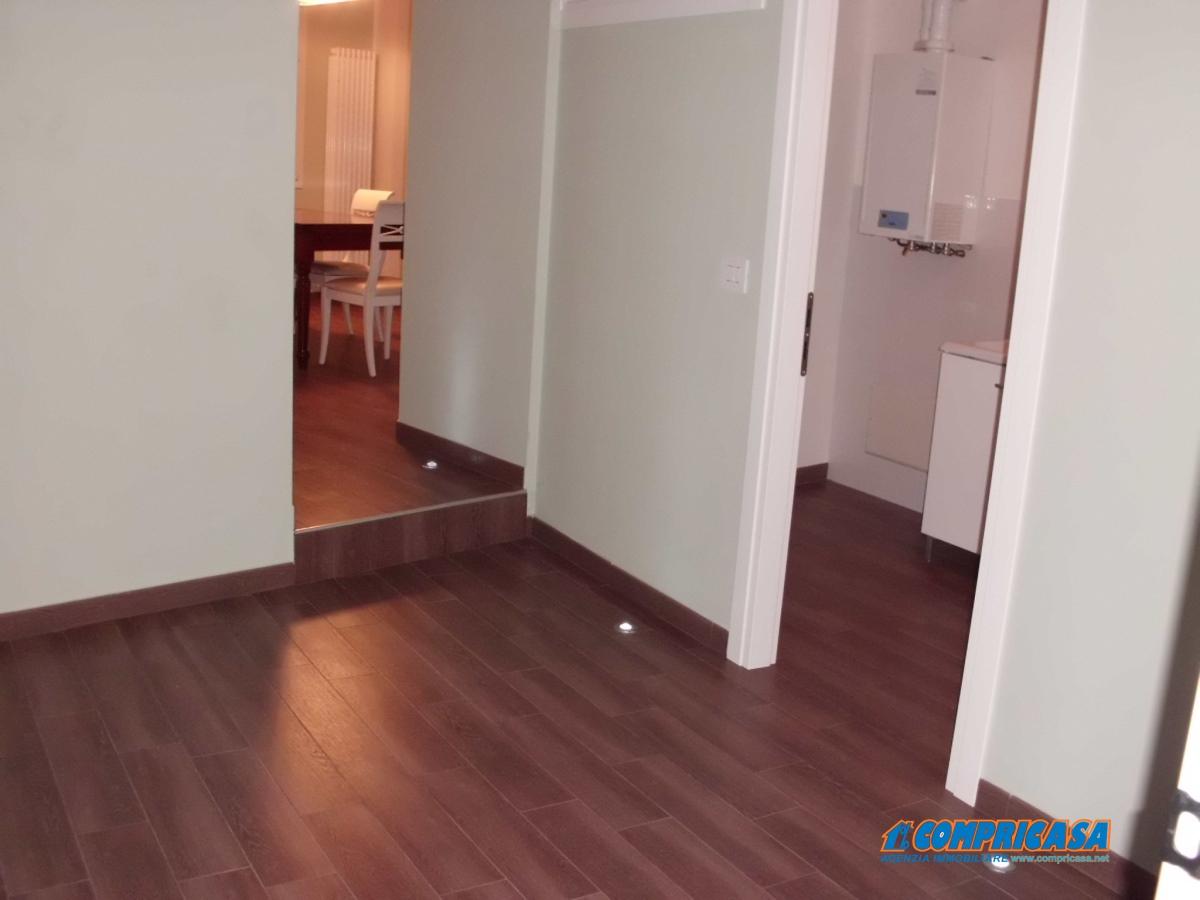 Affitto appartamenti montagnana appartamento localit for Affitti appartamenti