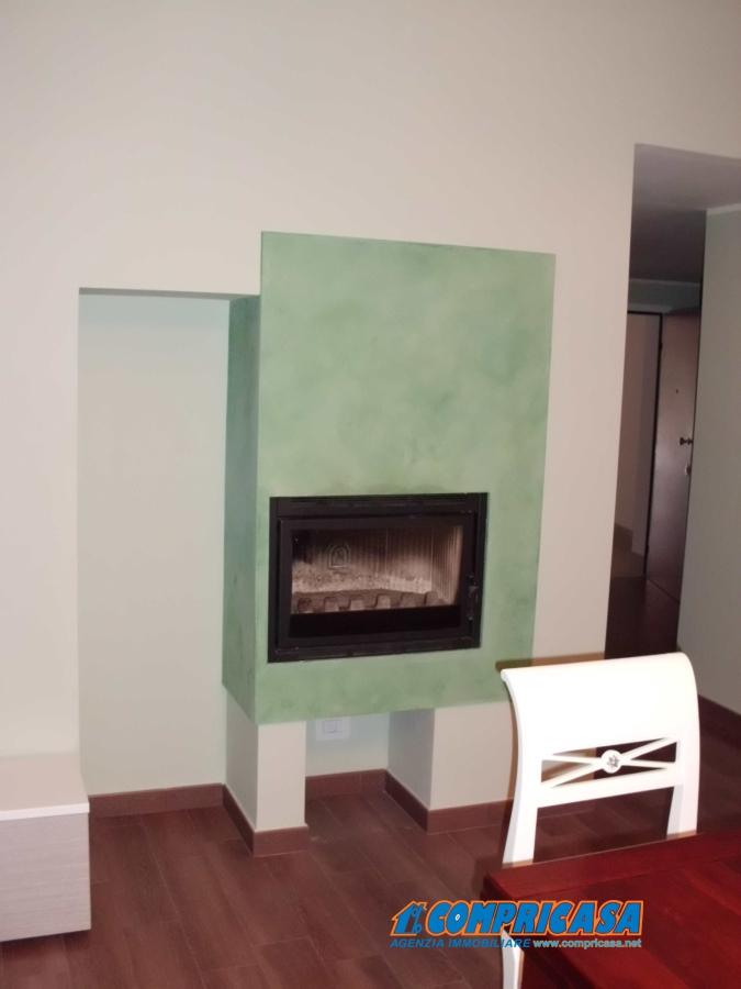 Appartamento in affitto a Montagnana, 3 locali, prezzo € 450 | CambioCasa.it