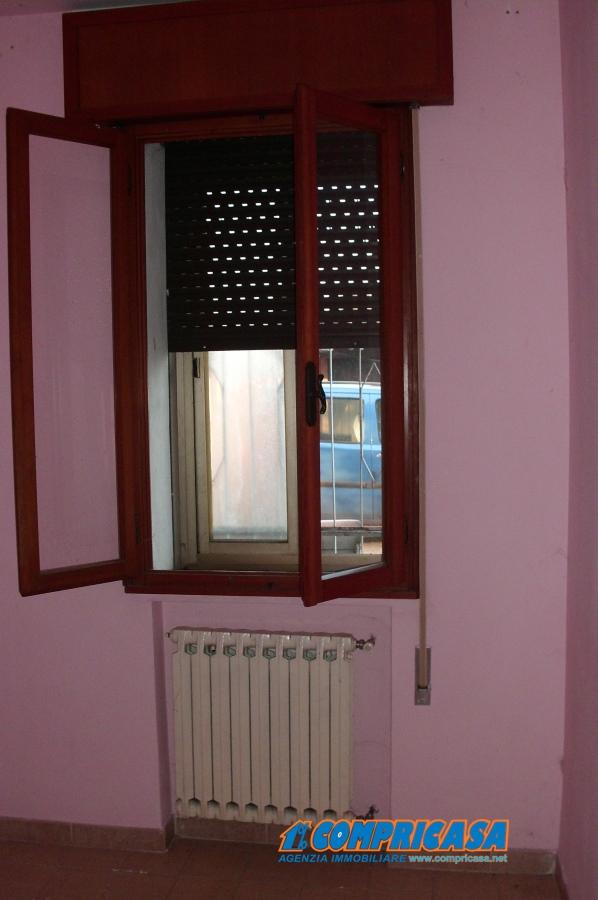 Appartamento in affitto a Megliadino San Fidenzio, 4 locali, prezzo € 400 | Cambio Casa.it