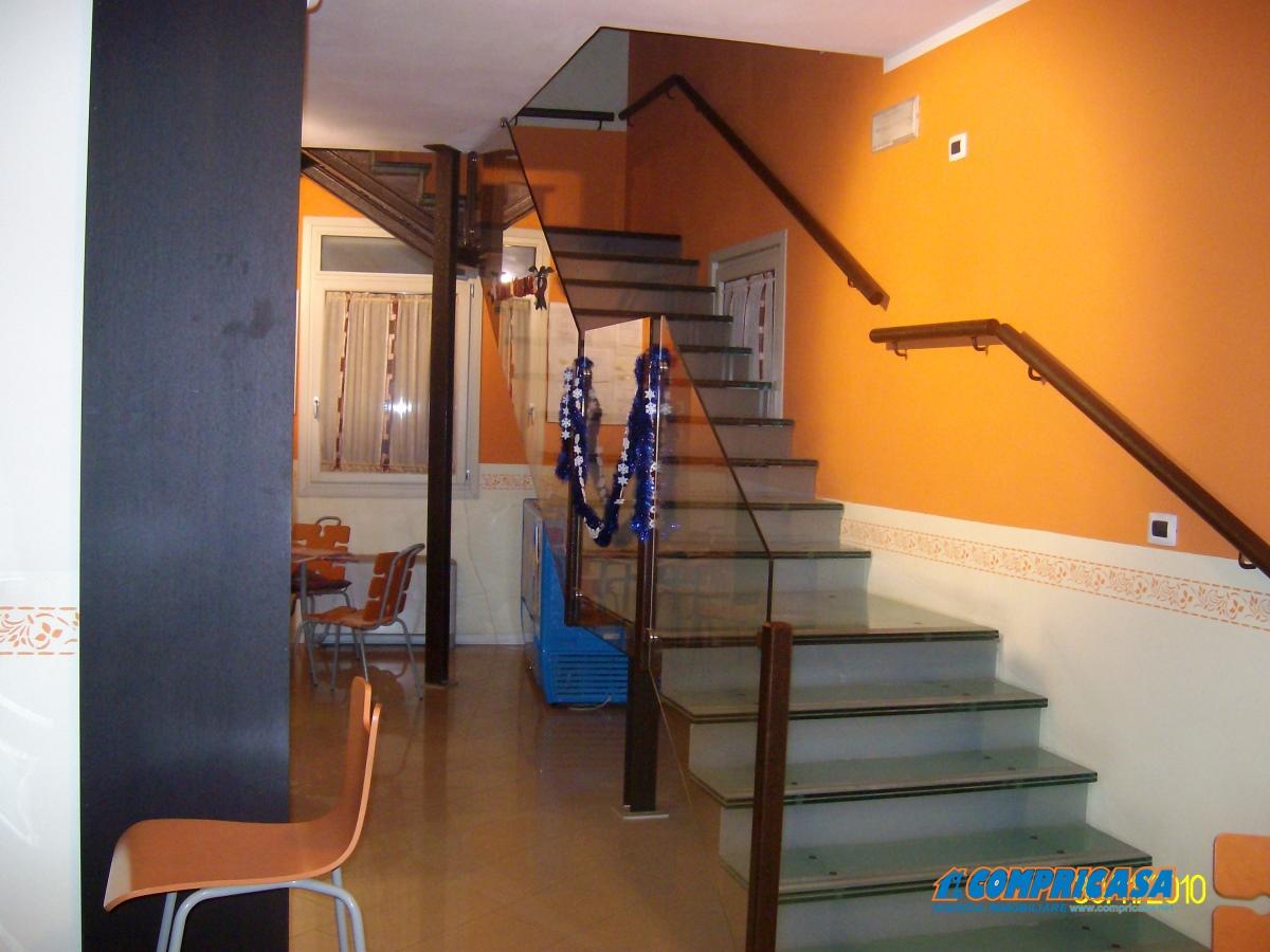 Locale Commerciale Borgo Veneto PD1193715