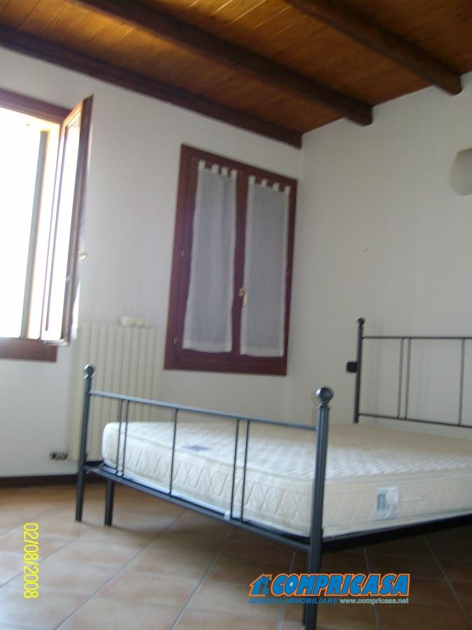 Bilocale Montagnana  6