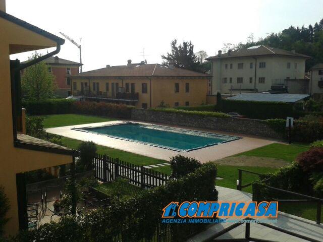Appartamento in vendita a Bardolino, 5 locali, prezzo € 298.000 | CambioCasa.it