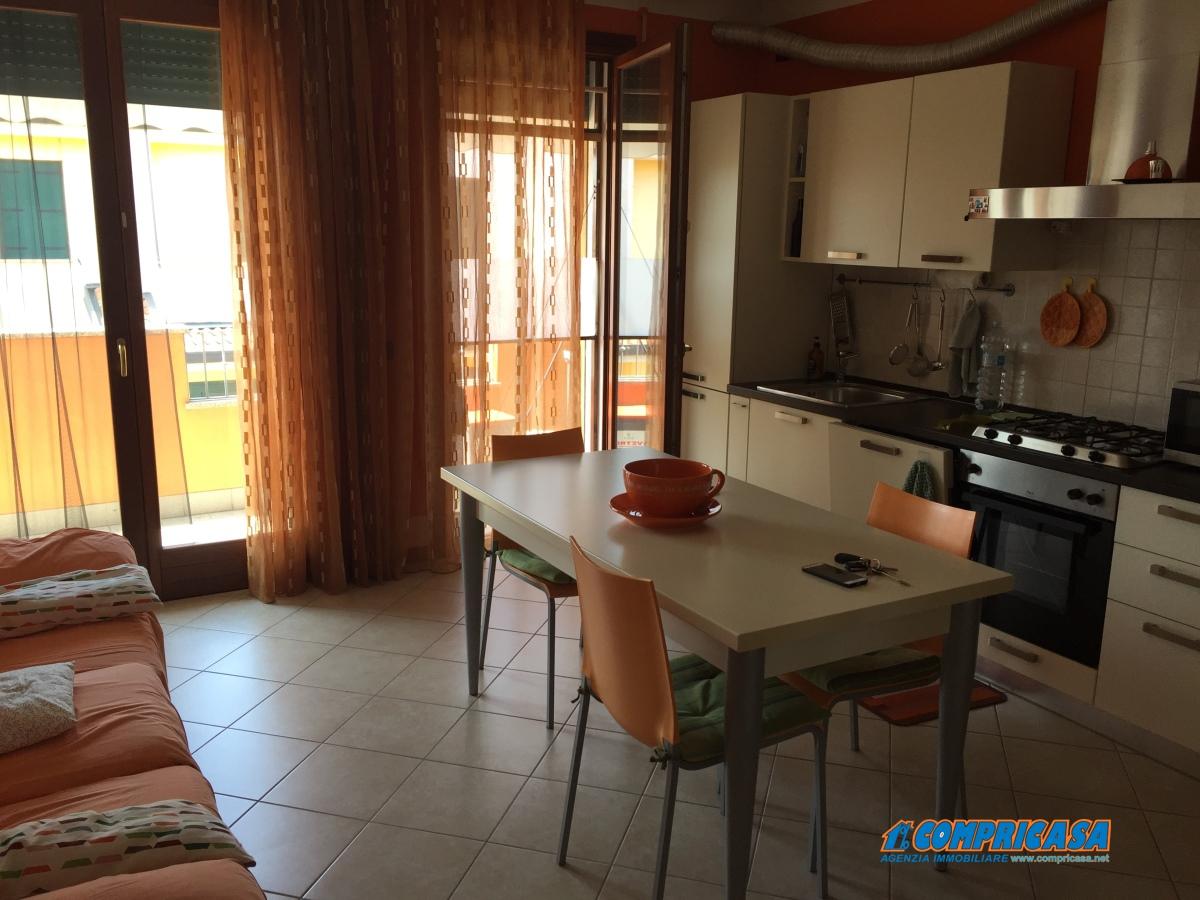 Appartamento in vendita a Ospedaletto Euganeo, 2 locali, prezzo € 70.000 | PortaleAgenzieImmobiliari.it