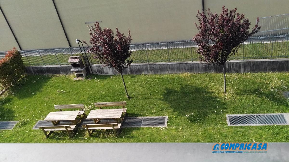 Appartamento Verona VR816342