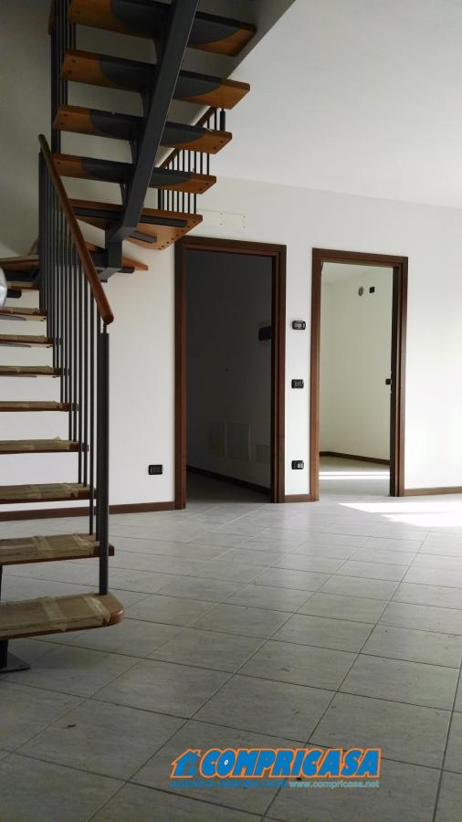 Appartamento vendita VERONA (VR) - 4 LOCALI - 140 MQ