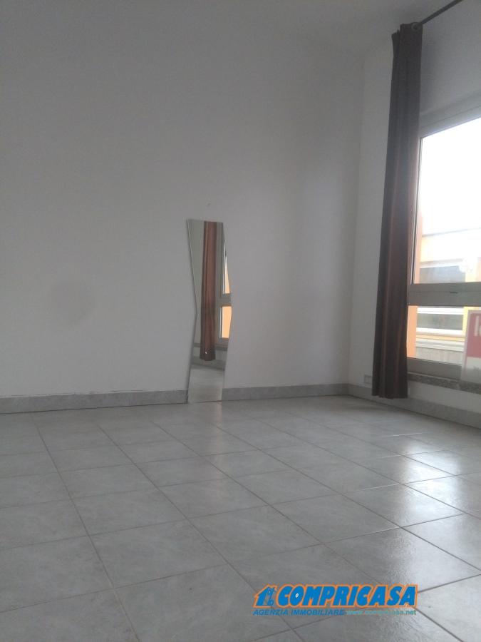 Ufficio Affi VR2347