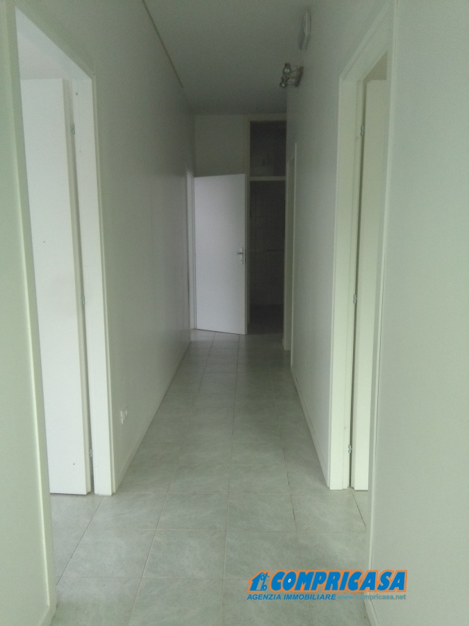 Affitto Ufficio Affi