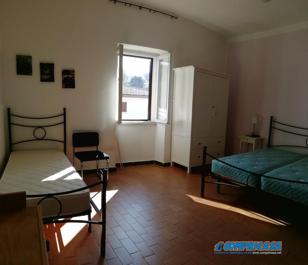 Appartamento affitto San Zeno Di Montagna (VR) - 3 LOCALI - 70 MQ