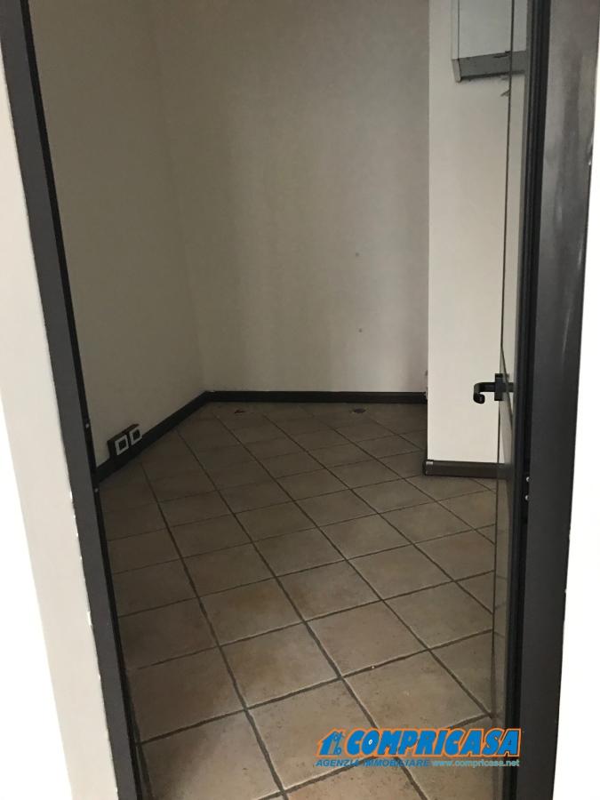 Ufficio Montagnana PD835638