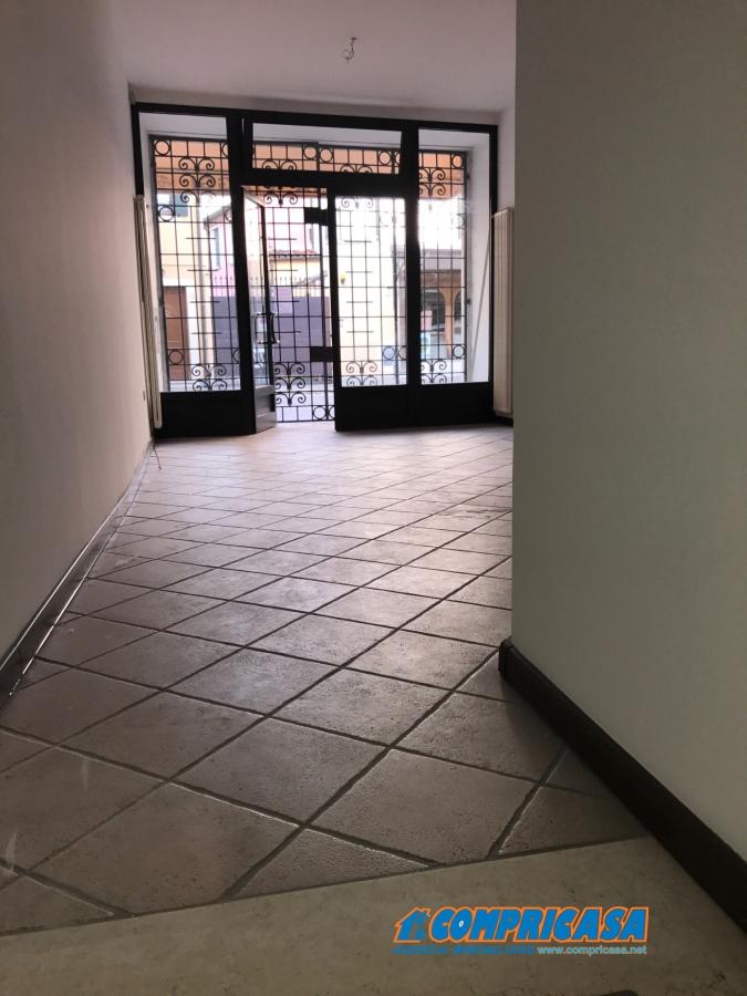 Ufficio / Studio in affitto a Montagnana, 3 locali, prezzo € 700 | CambioCasa.it