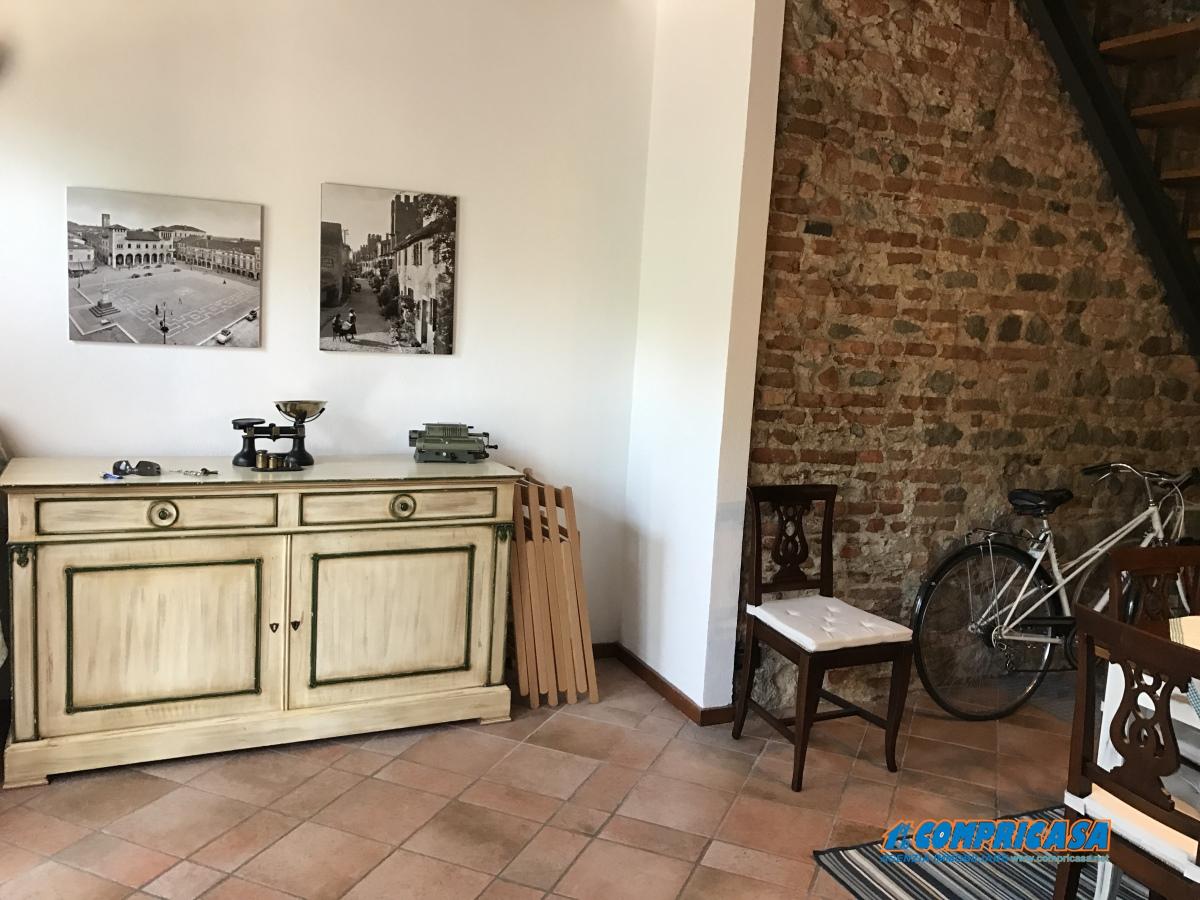 Stabile/Palazzo Montagnana PD914639