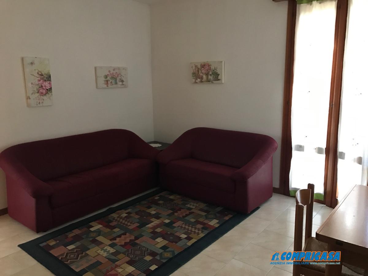 Appartamento Megliadino San Fidenzio PD1120830
