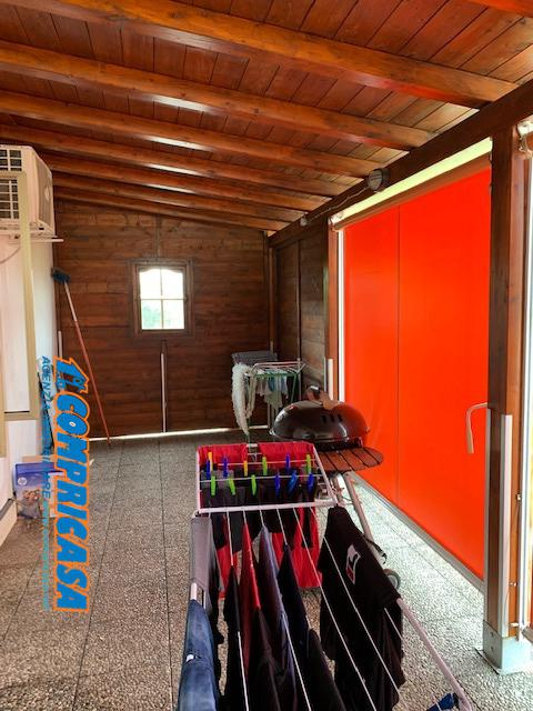 Rent apartments casale di scodosia apartment with garage locality