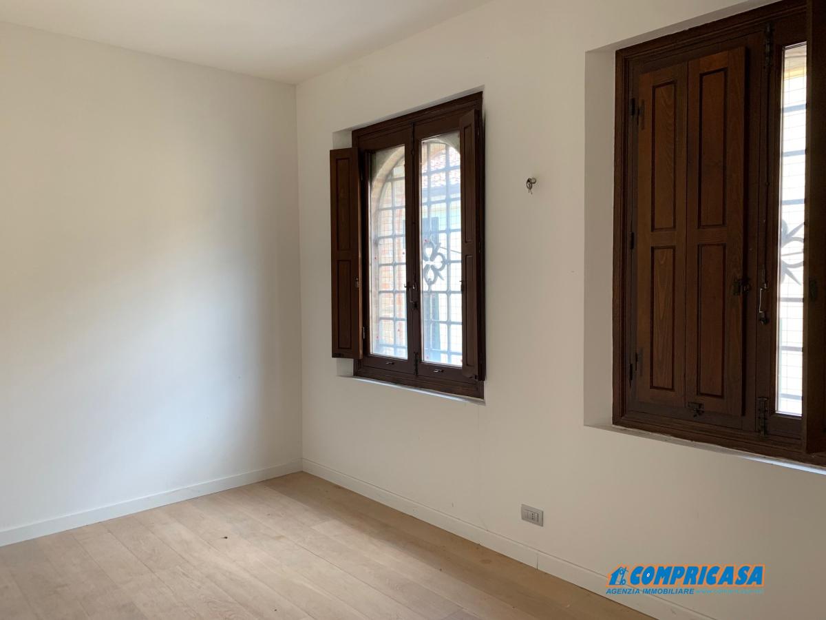 Appartamento Montagnana PD1045410