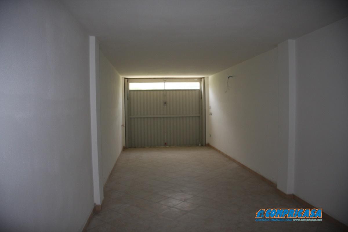Appartamento in affitto a Megliadino San Fidenzio, 3 locali, prezzo € 415   Cambio Casa.it