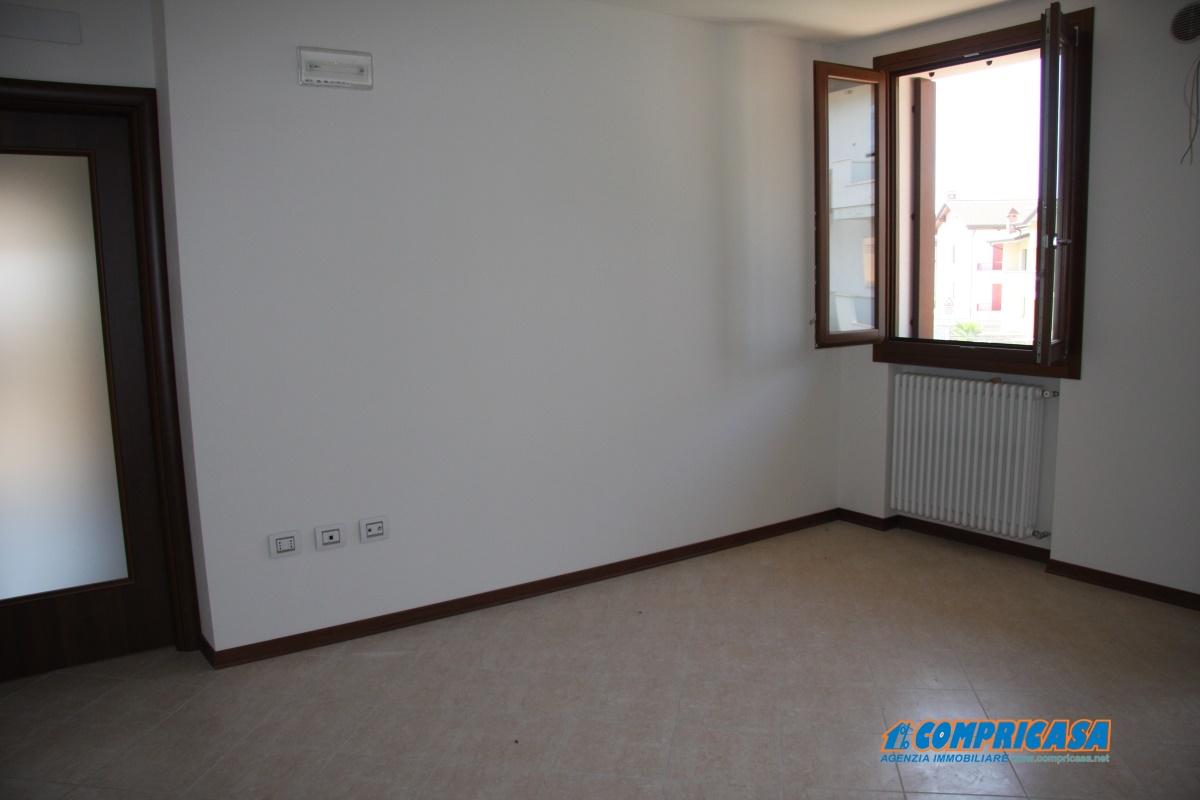 Appartamento in affitto a Megliadino San Fidenzio, 3 locali, prezzo € 415 | Cambio Casa.it
