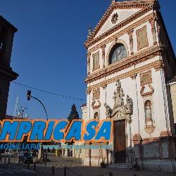 Capannone in affitto a Ospedaletto Euganeo, 1 locali, prezzo € 750 | CambioCasa.it