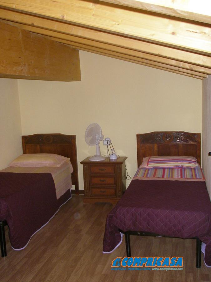 Appartamento Bardolino VR1193584