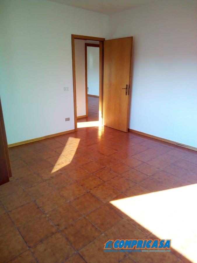 Appartamento in affitto a Bevilacqua, 3 locali, prezzo € 400 | CambioCasa.it