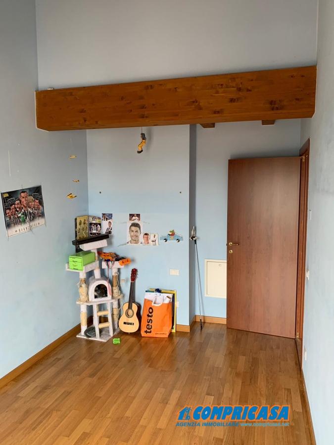 Appartamento Urbana PD1056812