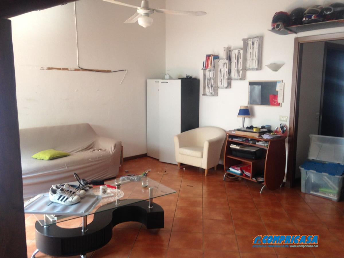 Appartamento Affi VR1103886