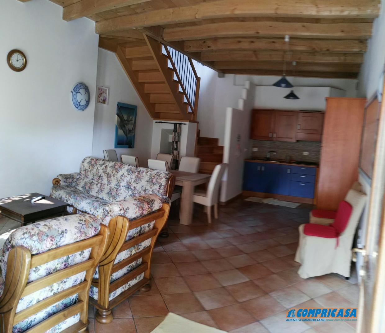 Appartamento Bardolino VR1262079