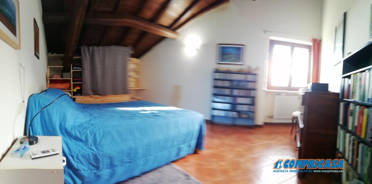 Appartamento Affi VR1106498