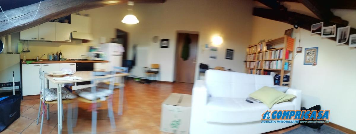 Appartamento in affitto a Affi, 3 locali, prezzo € 700 | PortaleAgenzieImmobiliari.it