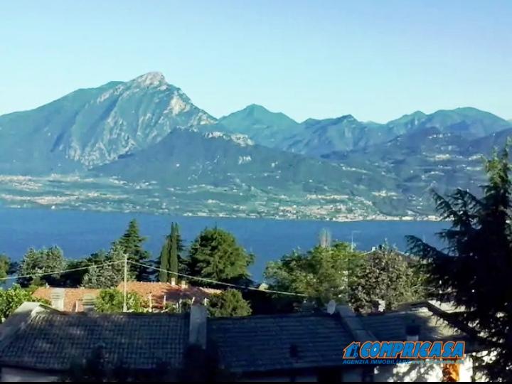 Appartamento in affitto a San Zeno di Montagna, 4 locali, Trattative riservate   PortaleAgenzieImmobiliari.it