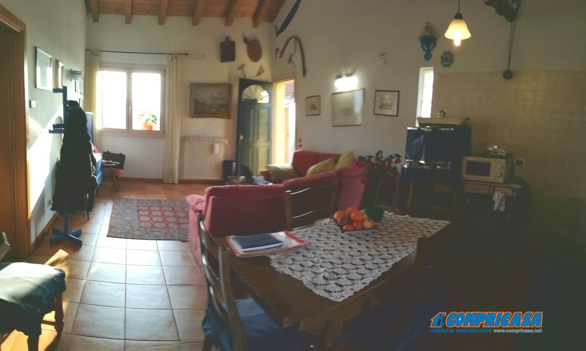Casa Semindipendente Affi VR1103506