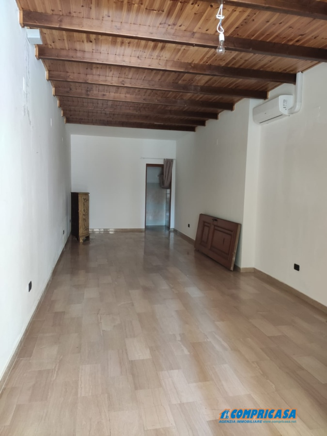 Ufficio Montagnana PD1193598