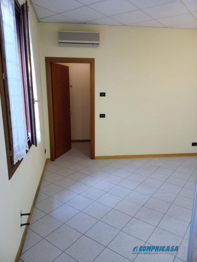 Ufficio Montagnana PD1193676