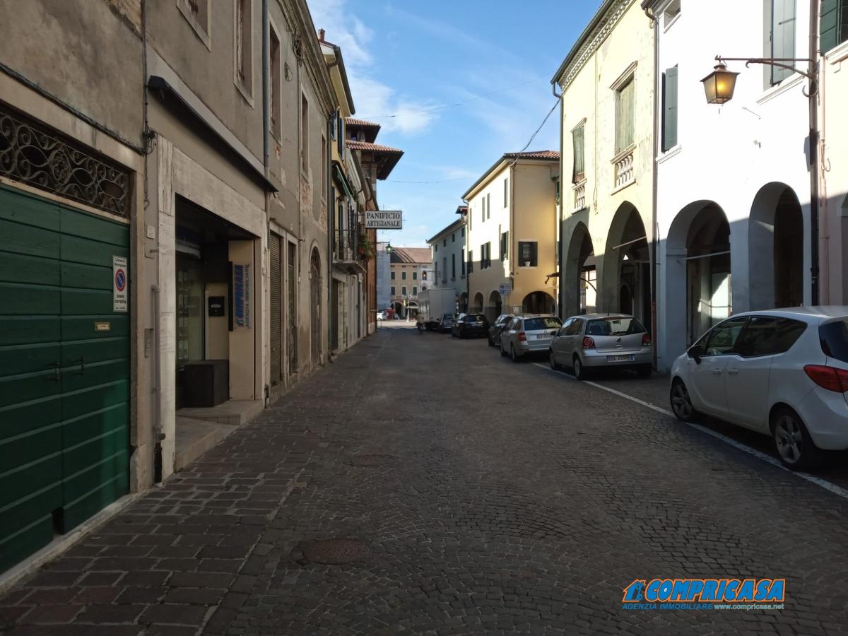 Ufficio Montagnana PD1193694
