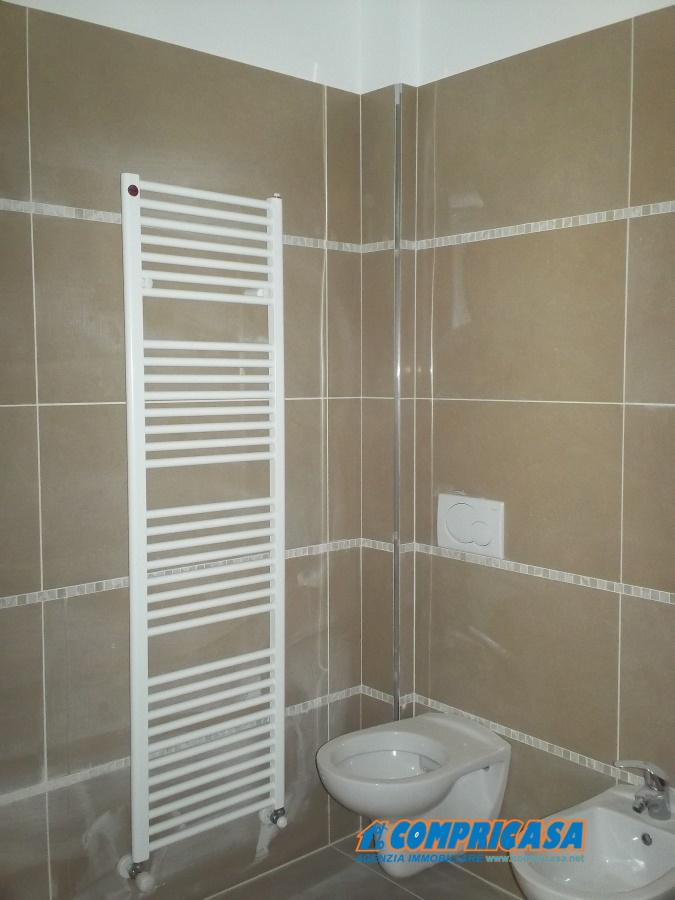 Appartamento in vendita a Lazise, 2 locali, prezzo € 270.000 | Cambio Casa.it