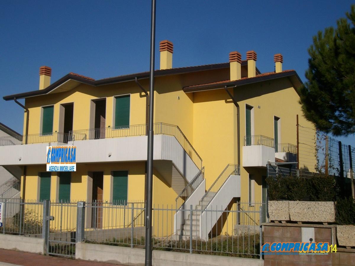 Appartamento in Vendita a Roveredo di Guà