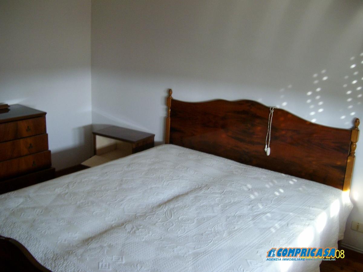 Letto Singolo Rustico : Divano letto rustico arredamento mobili e accessori per la casa