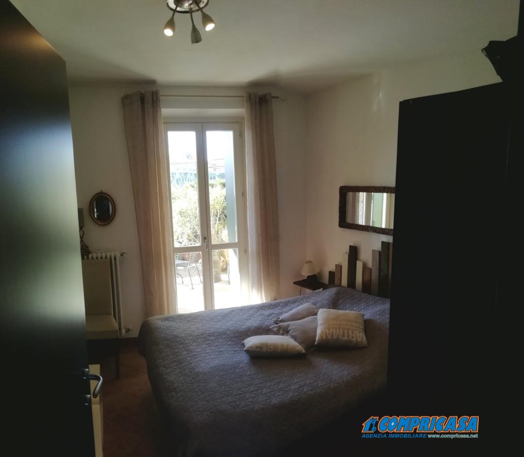 Appartamento Bardolino VR1102839