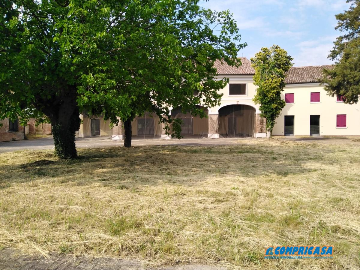 Casa Semindipendente Montagnana PD1123415