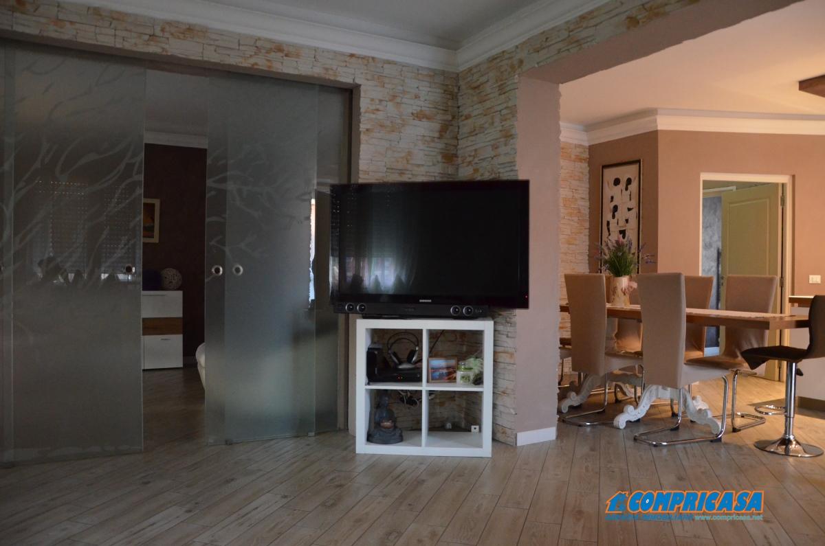 Villa singola Montagnana PD1100370