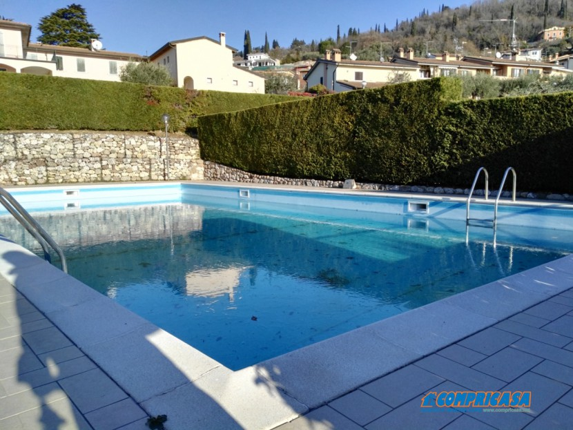 For Rent Apartments Cavaion Veronese - RENT HOLIDAY HOME Locality