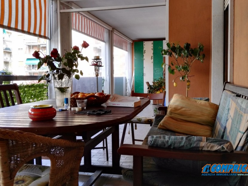 For Sale Apartments Verona - Five rooms Locality