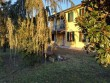 Detached villa - 2